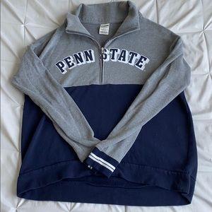 PINK Penn State Sweatshirt